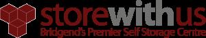 storewithus self storage logo
